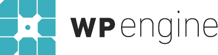 WP Engine 4 Months Free With Annual Plan Purchase